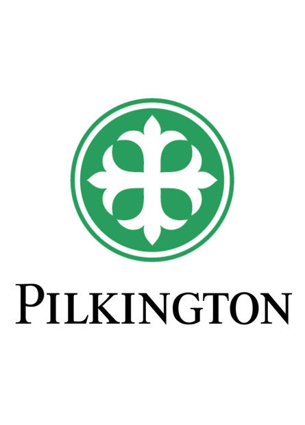 Pilkington Argentina